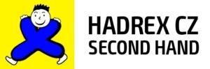 HADREX s.r.o.